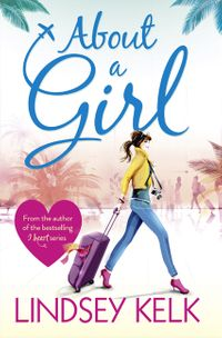 about-a-girl-tess-brookes-series-book-1