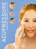 acupressure-simple-steps-to-health-discover-your-bodys-powerpoints-for-health-and-relaxation