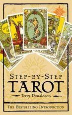 step-by-step-tarot
