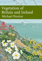 vegetation-of-britain-and-ireland-collins-new-naturalist-library-book-122