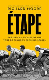 Mapping le tour the unofficial history of all 100 tour de france etape the untold stories of the tour de frances defining stages fandeluxe Ebook collections