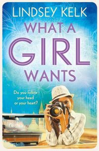what-a-girl-wants-tess-brookes-series-book-2
