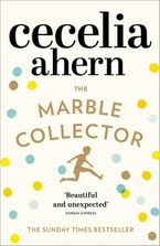 The Marble Collector Paperback  by Cecelia Ahern