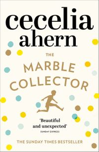 the-marble-collector