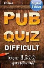 collins-pub-quiz-difficult