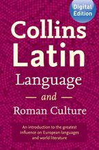 collins-latin-language-and-roman-culture