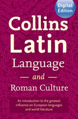 Collins Latin Language and Roman Culture