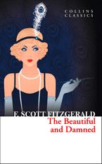 the-beautiful-and-damned-collins-classics