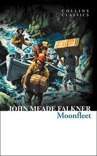 moonfleet-collins-classics