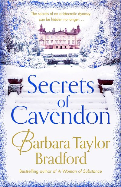 Sercrets of Cavendon