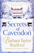 secrets-of-cavendon