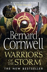 warriors-of-the-storm-the-last-kingdom-series-book-9