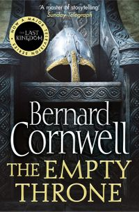the-empty-throne-the-last-kingdom-series-book-8