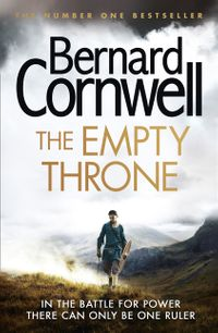 the-empty-throne-the-last-kingdom-series-book-8