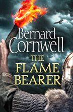 The Flame Bearer (The Last Kingdom Series Book 10)