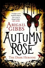 autumn-rose-the-dark-heroine-book-2