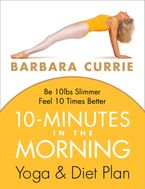 10-minutes-in-the-morning-yoga-and-diet-plan