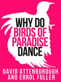 david-attenboroughs-why-do-birds-of-paradise-dance-collins-shorts-book-7