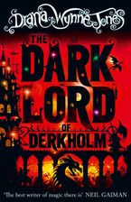 The Dark Lord of Derkholm eBook  by Diana Wynne Jones