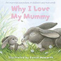 why-i-love-my-mummy