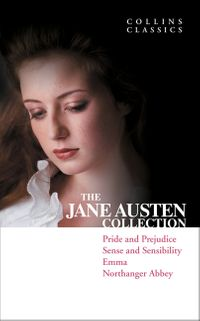 the-jane-austen-collection-pride-and-prejudice-sense-and-sensibility-emma-and-northanger-abbey-collins-classics