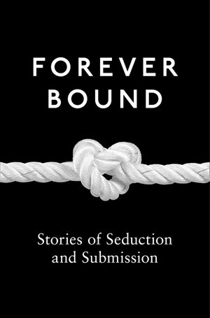 Forever Bound book image