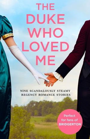 Lords, Ladies, Butlers and Maids: Period Erotica in Private Houses book image