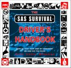the-sas-survival-drivers-handbook