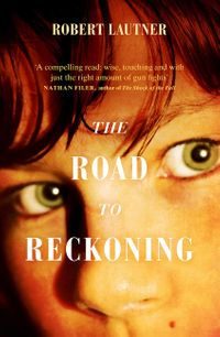 the-road-to-reckoning
