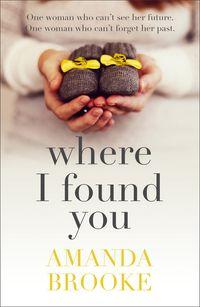 where-i-found-you