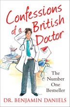 confessions-of-a-british-doctor-the-confessions-series