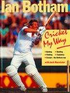 cricket-my-way