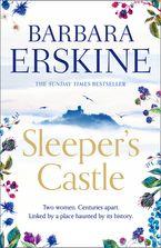 sleepers-castle
