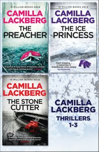 camilla-lackberg-crime-thrillers-1-3-the-ice-princess-the-preacher-the-stonecutter