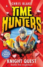 knight-quest-time-hunters-book-2