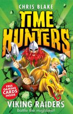 viking-raiders-time-hunters-book-3