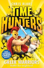 greek-warriors-time-hunters-book-4
