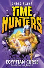 egyptian-curse-time-hunters-book-6