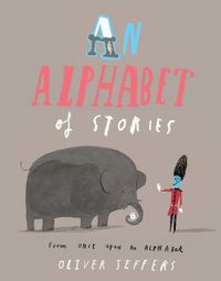 an-alphabet-of-stories