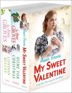 annie-groves-3-book-collection-1-my-sweet-valentine-home-for-christmas-london-belles