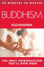 20-minutes-to-master-buddhism