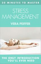 20-minutes-to-master-stress-management