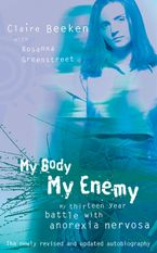my-body-my-enemy-my-13-year-battle-with-anorexia-nervosa