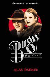 Bugsy Malone (Essential Modern Classics)