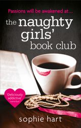 The Naughty Girls Book Club