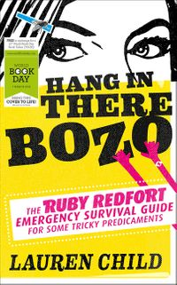 hang-in-there-bozo-the-ruby-redfort-emergency-survival-guide-for-some-tricky-predicaments