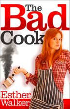 bad-cook