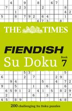 the-times-fiendish-su-doku-book-7-200-challenging-puzzles-from-the-times-the-times-fiendish