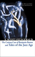 Tales of the Jazz Age (Collins Classics) eBook  by F. Scott Fitzgerald