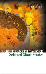 Selected Short Stories (Collins Classics)